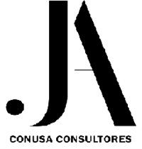 JYA CONUSA CONSULTORES