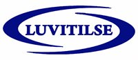 Luvitilse