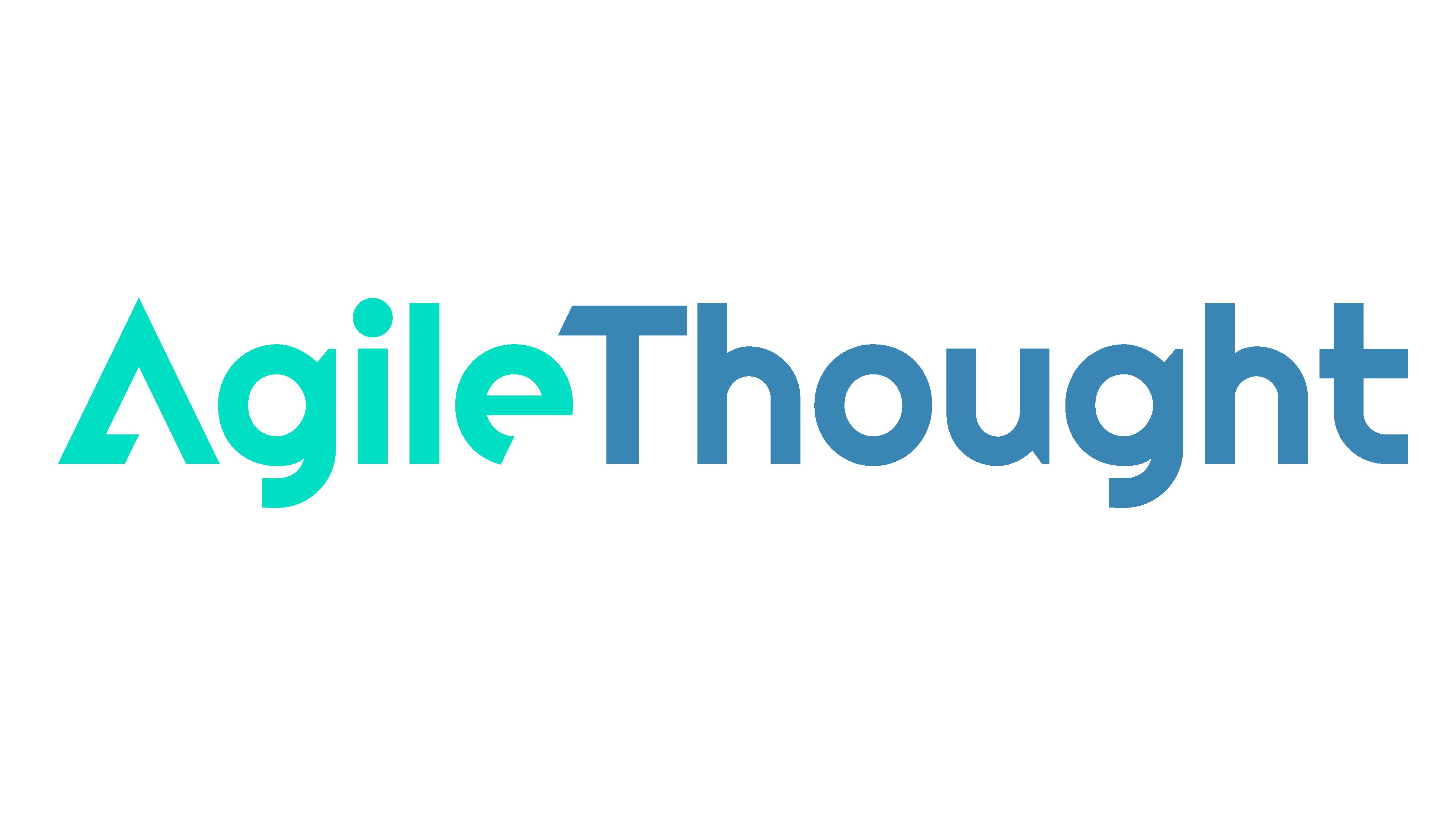Agile Thought