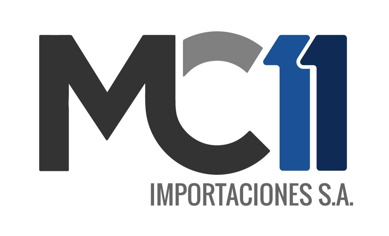 MC ONCE IMPORTACIONES S.A.
