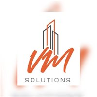 Villa Solutions VM