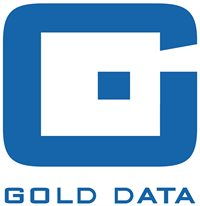 Gold Data Costa Rica