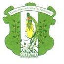 Escuela Nacional Central de Agricultura - ENCA