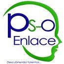 PSO Enlace