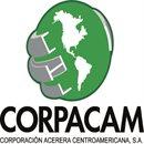 CORPACAM