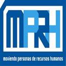 Moviendo Personas de Recursos Humanos S. A.