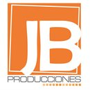 JB Producciones