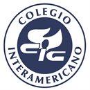 Colegio Interamericano