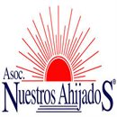 Asociación Nuestros Ahijados de Guatemala, ONG