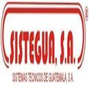 SISTEGUA, S.A