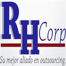 RHCorp, S.A.