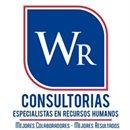 WR Consultoría