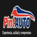 PintAuto