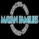 Mayan Families/Fundación Familia Maya