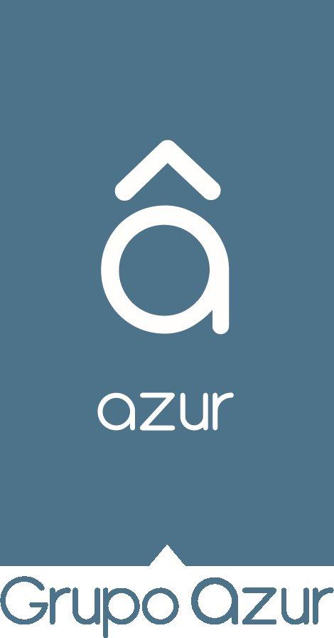 Grupo Azur