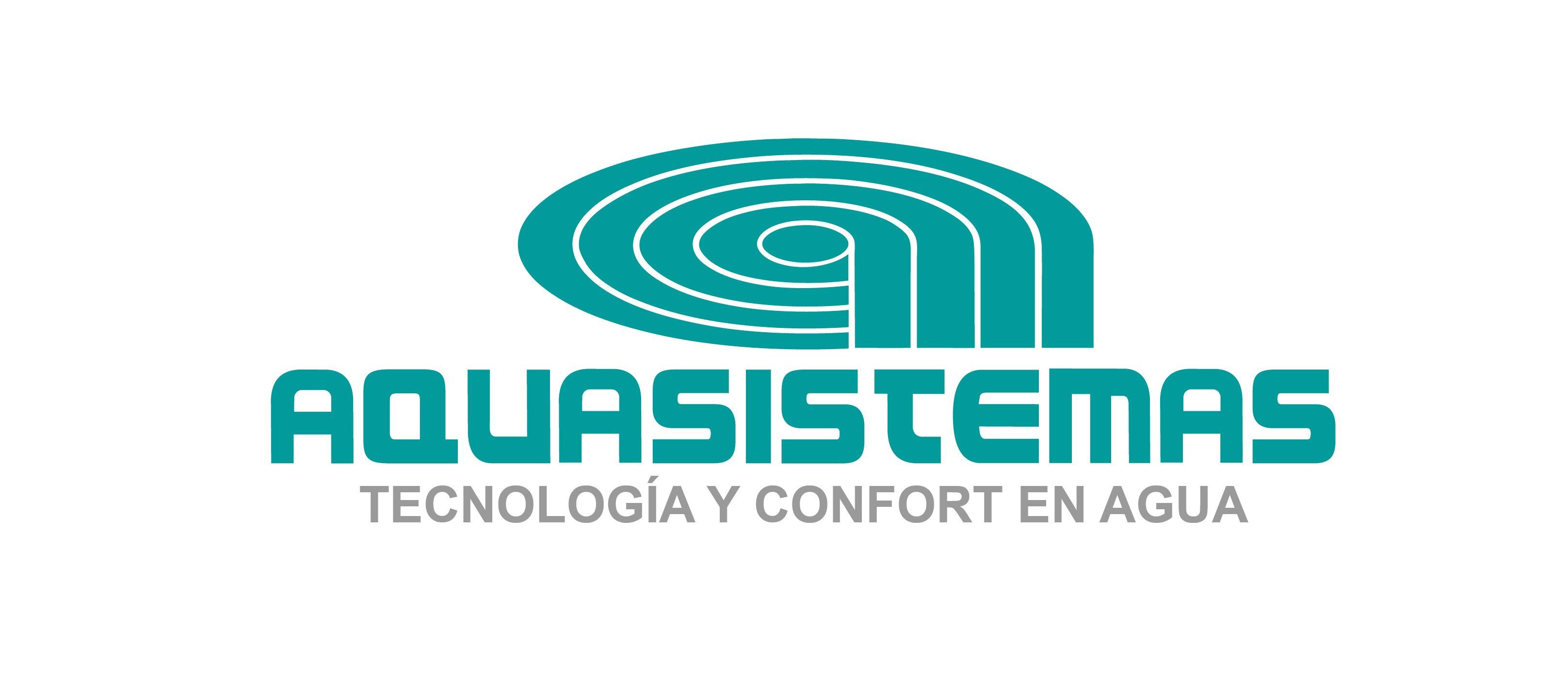 Aquasistemas