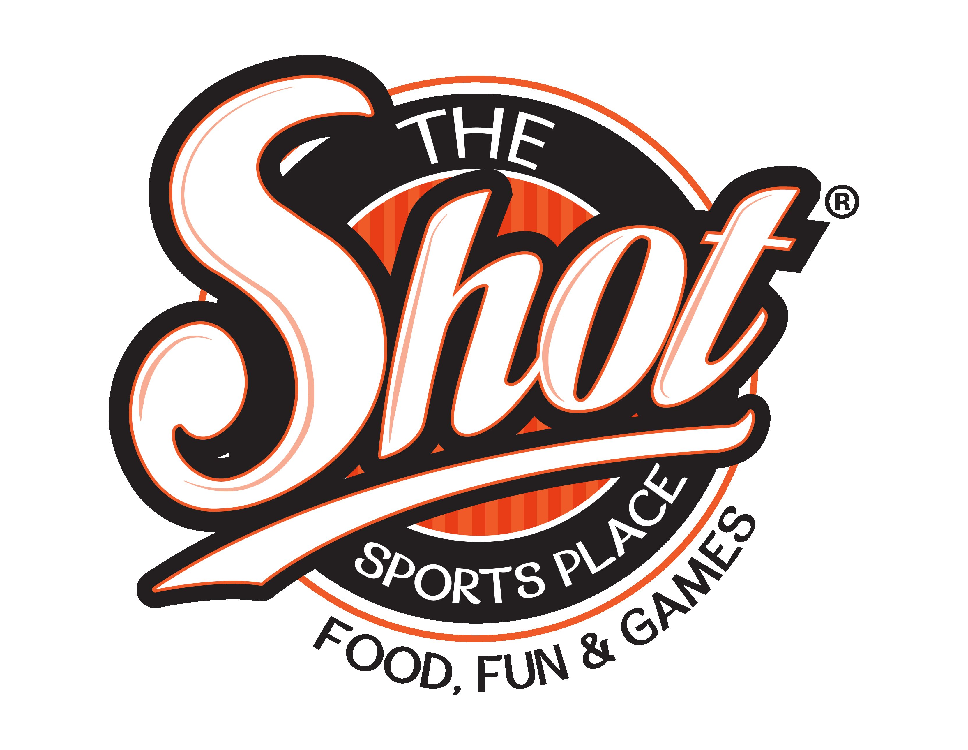 The Shot Sports Place