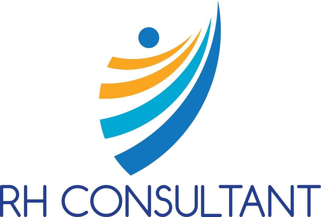 RH Consultant & Services