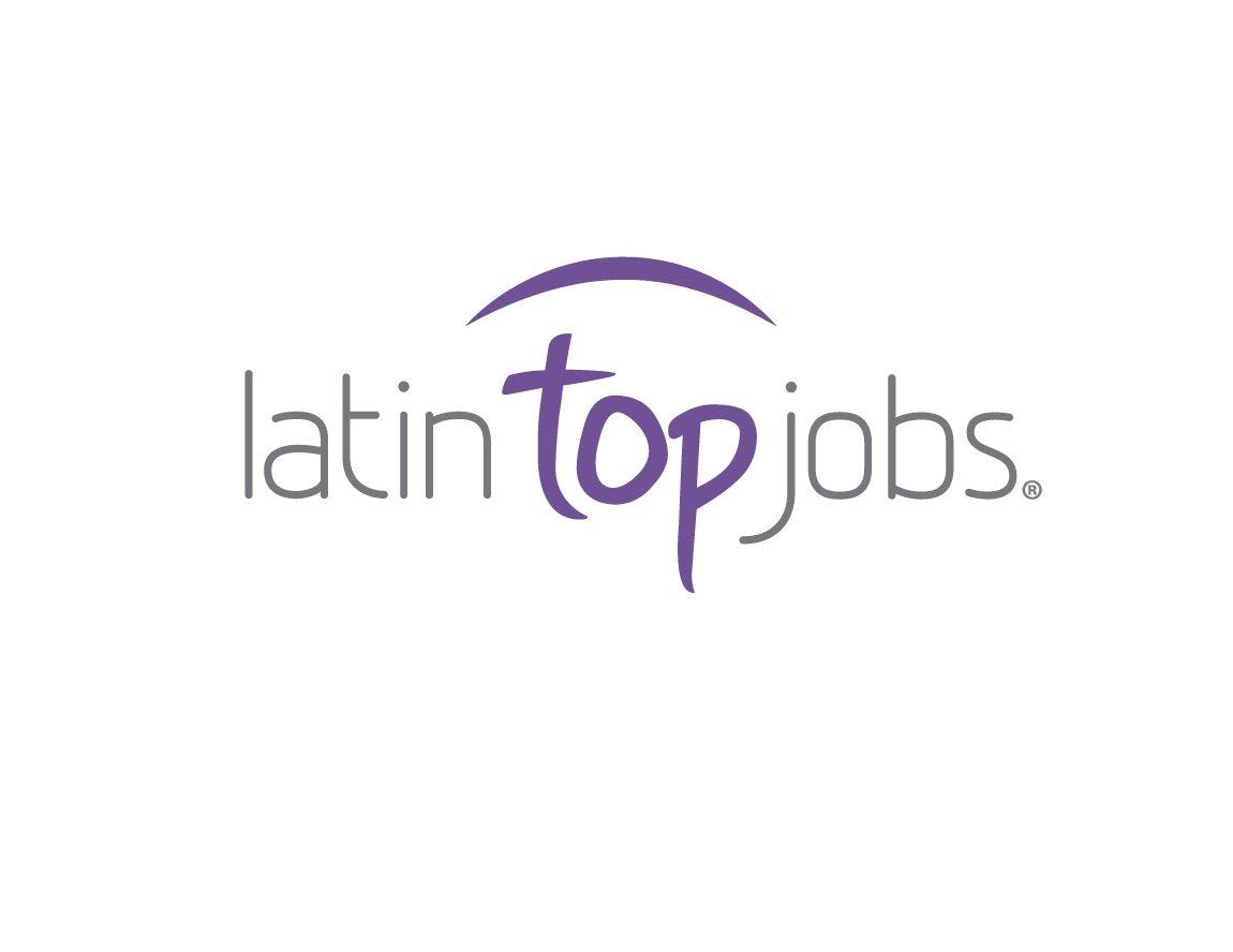 LATIN TOP JOBS