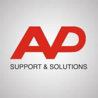 AVP SUPPORT & SOLUTIONS S.A DE C.V