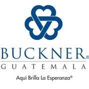 Asociación Buckner Guatemala