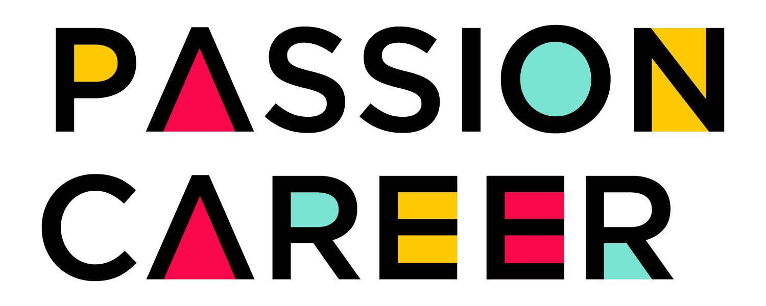trabajos de passion career passion career