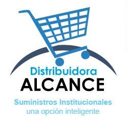 Inversiones Alcance S.A.