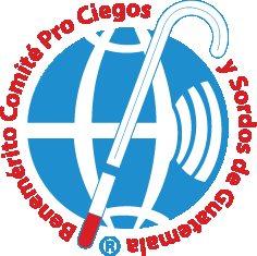 Benemérito Comité Pro-Ciegos y Sordos de Guatemala