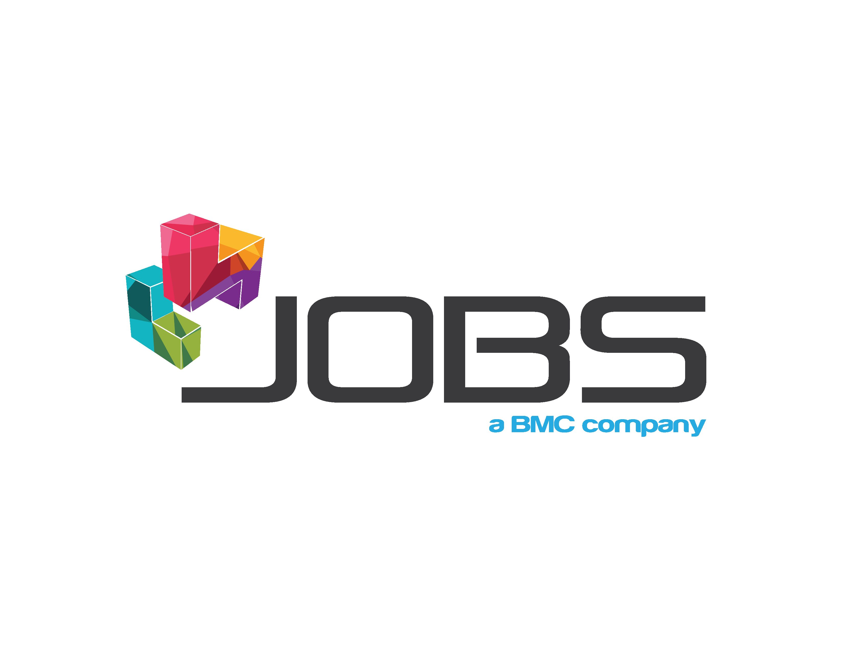 BMC Jobs