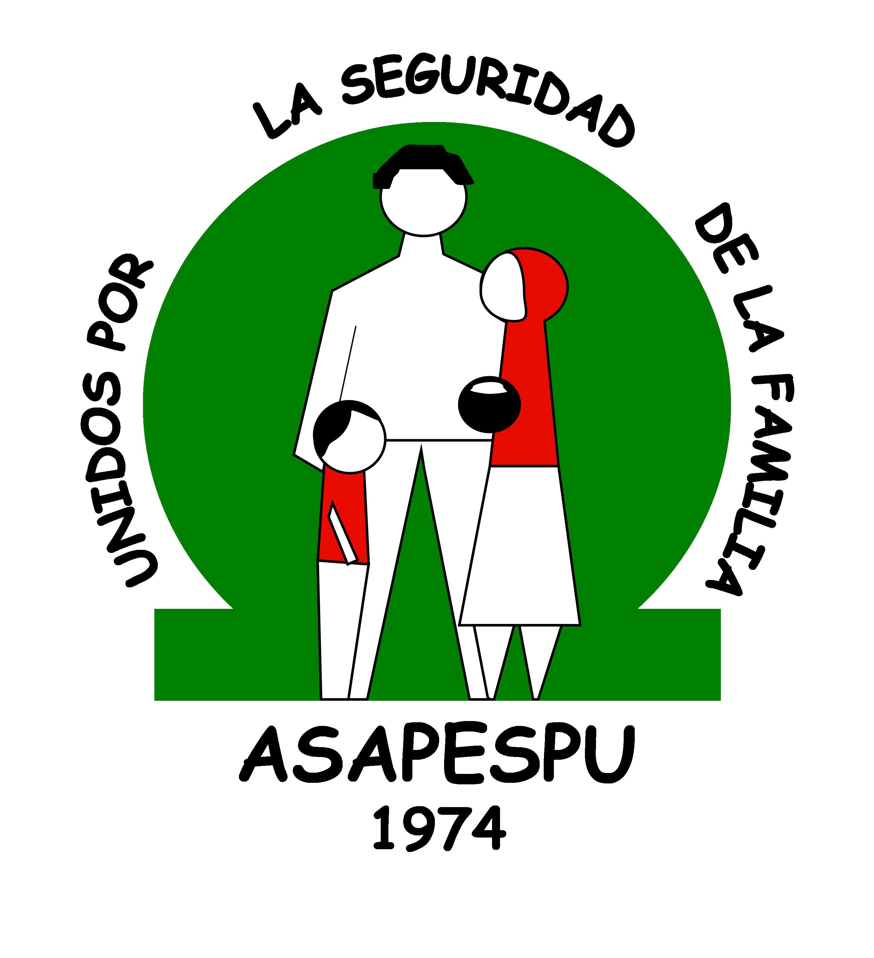 Asociación de Auxilio Postumo del Empleado de Salud Publica