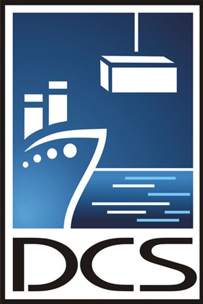 Demurrage Collection Services, S.A.