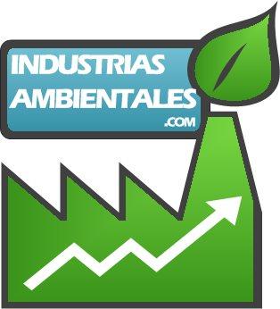 Industrias Ambientales