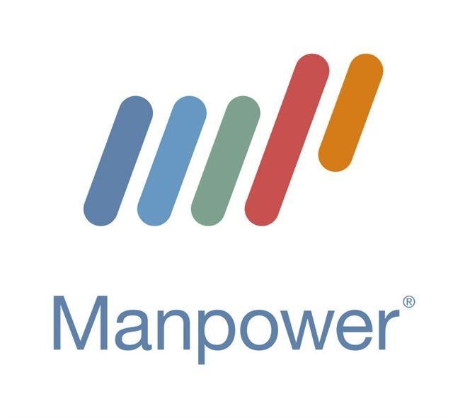 Manpower, S.A.