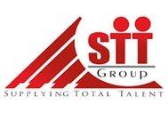 Grupo STT