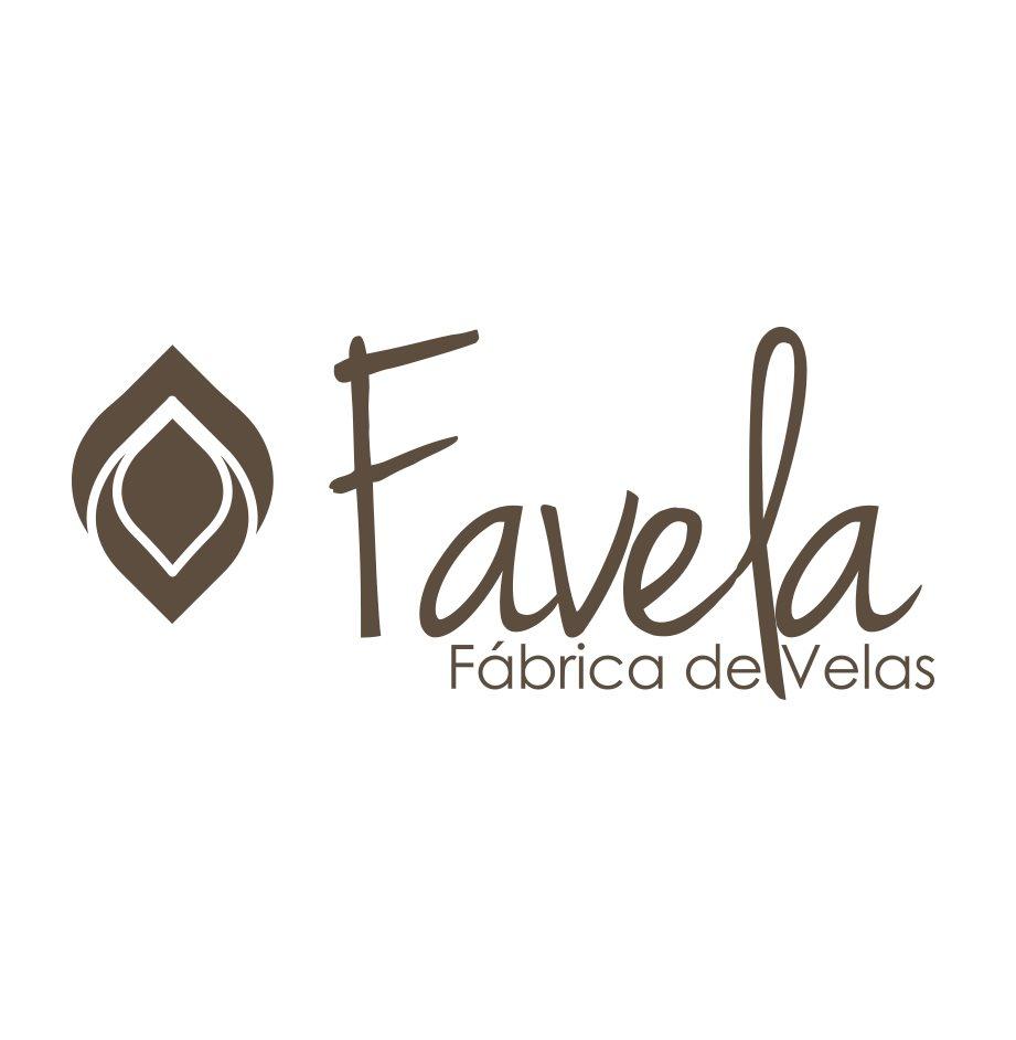 Fabrica de velas favela for Ofertas de empleo en fabricas