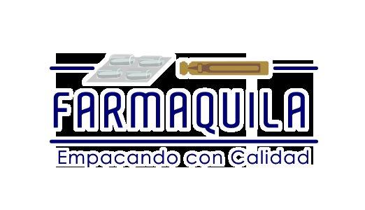Farmaquila S.A.