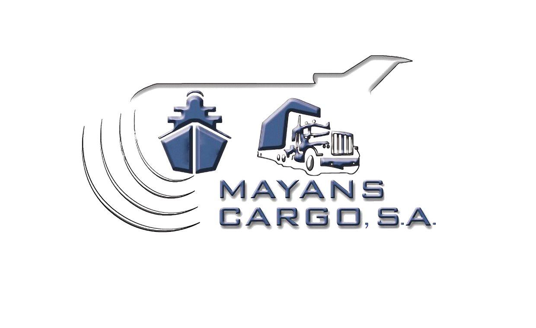 Mayans Cargo, S.A.