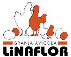 Granja Avícola Linaflor