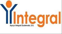Apoyo Integral Guatemala
