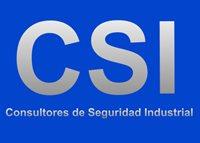 Consultores de Seguridad Industrial CSI