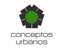 Conceptos Urbanos