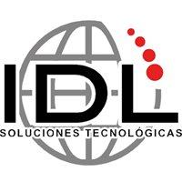 IDL, s.a.