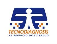 Tecnodiagnosis, S.A.