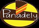 Pastelería Panadely