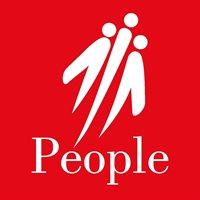 Identity/ People