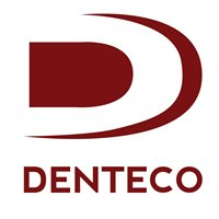 Depósito Dental Denteco, S.A.