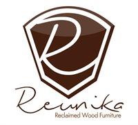 Reunika, S.A.