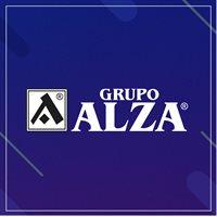Grupo Alza, S.A.