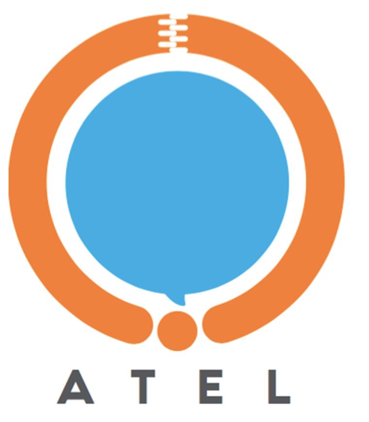 A-tel Communications, S.A.