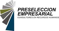 Preselección Empresarial Guatemala